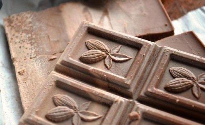 Картинки по запросу Шоколад с белым налётом