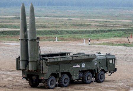 В России прокомментировали «худший кошмар» НАТО