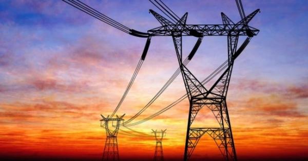 Момент российского энергетического парадокса