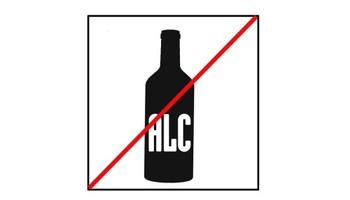 В Петербурге планируют запретить продажу алкоголя в барах ночью