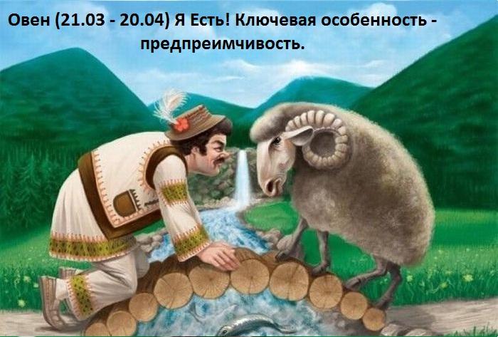 http://mtdata.ru/u26/photo2DE8/20369584171-0/original.jpg#20369584171