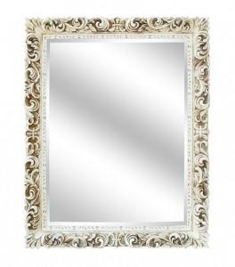 Уход за зеркалами