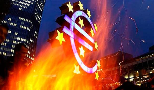 Франция: Евросанкции ударили не по России, а по ЕС