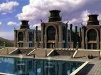 Вавилон многоликий