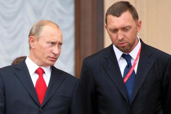 СМИ: Российские предпринимат…