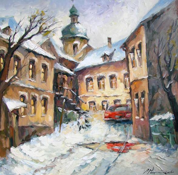 2382183_Romanenko_Leonid_Kievskii_dvorik (587x576, 374Kb)