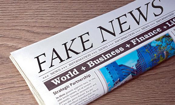 Брежнев, Трамп и Путин: как западные журналисты видят Россию и ее СМИ