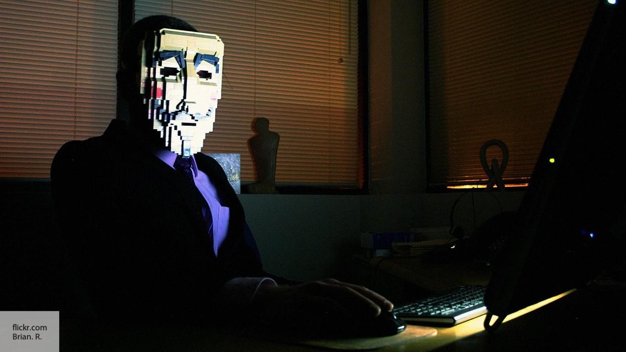 В Киеве заявили о создании кибервойск