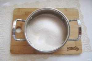 Варенье из слив и груш - фото шаг 6