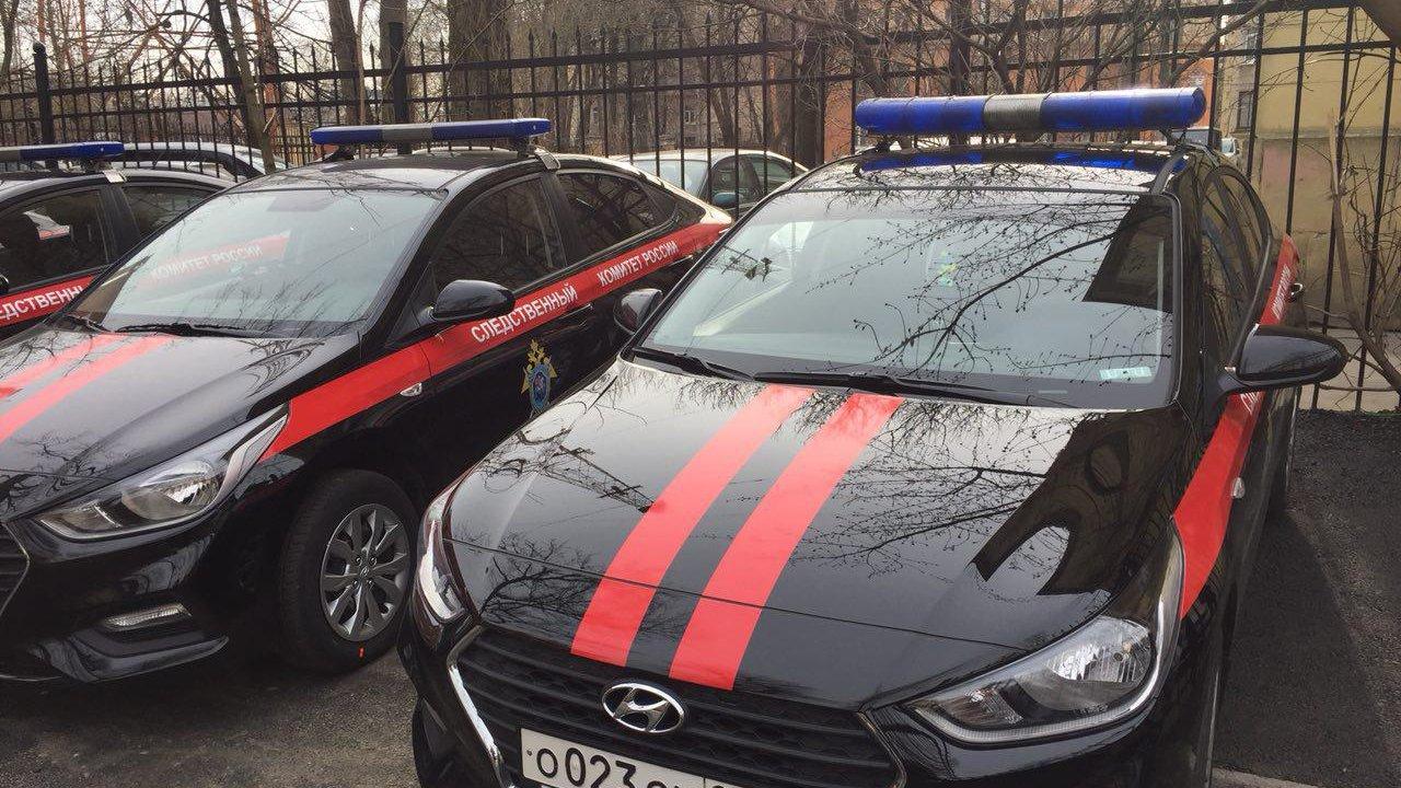 Обвинение в убийстве сожителя предъявлено жительнице Хабаровского края