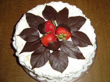 листья шоколад 1 (350x263, 115Kb)