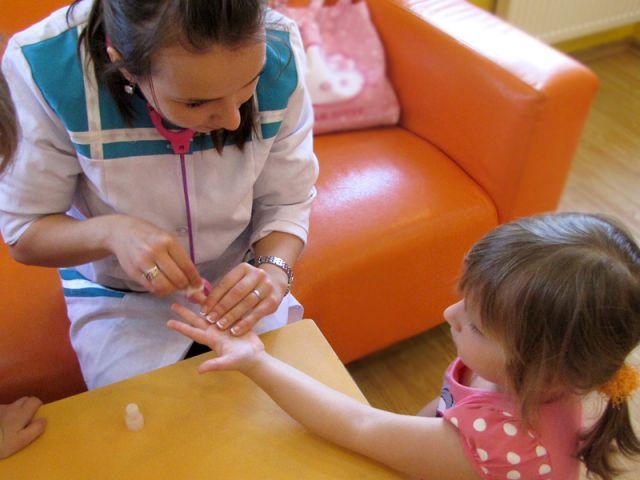 Общий анализ крови ребенка: как расшифровать результаты - Новости UaUa.INFO - Детское здоровье