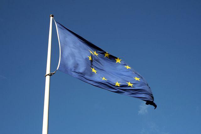Посол ЕС на Украине назвал условие для снятия с России санкций по Крыму
