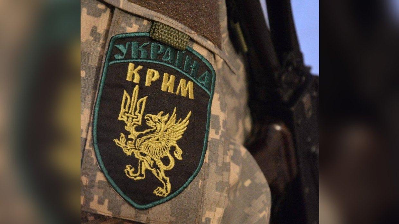 В Сирии уничтожили украинского боевика из Крыма