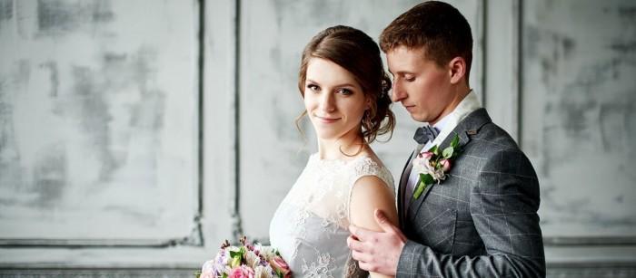 Подготовка к свадебной съемке: ключевые моменты
