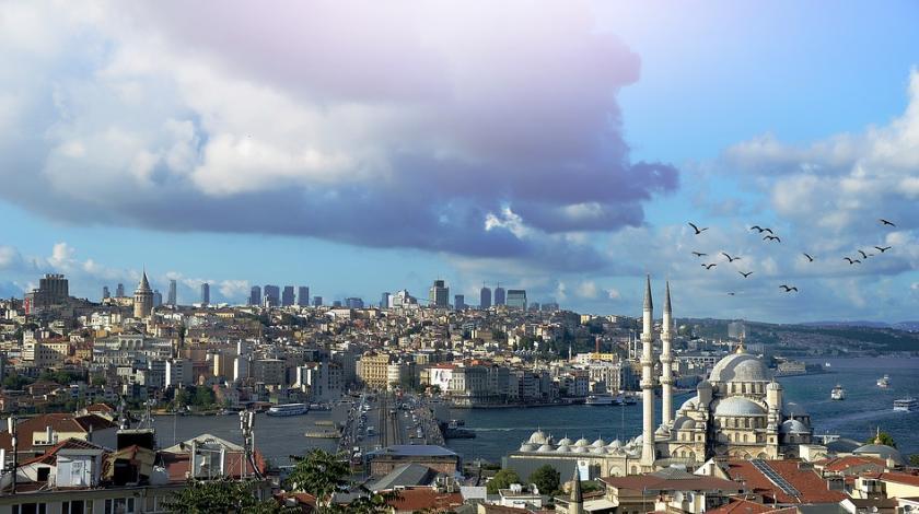 Сами виноваты: отдых в Турции резко подорожает