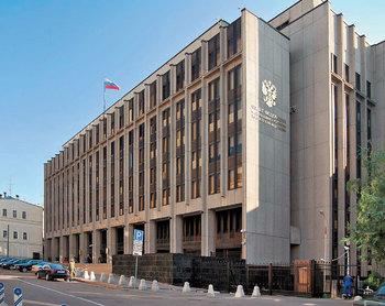 В Совфеде прокомментировали приговор Петру Порошенко