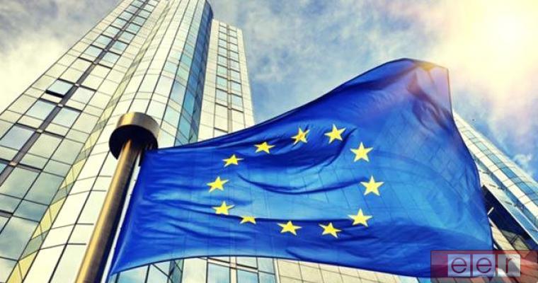 В ЕС рассказали о планах нас…
