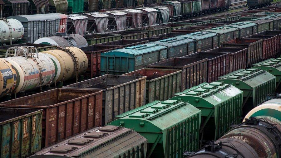 Колташов: тяга эстонских компаний к российскому рынку вполне естественна