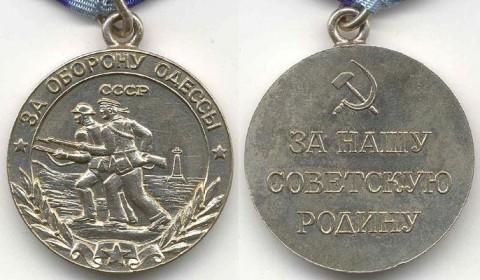 Суд разрешил выпустить под залог обвиняемых в столкновениях в Одессе 2 мая - Цензор.НЕТ 2308