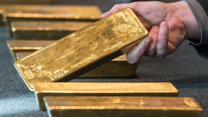 Позарились на русское золото: сотни китайцев рвутся в Забайкалье