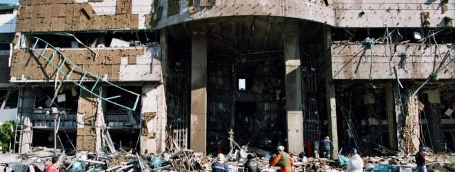 10 страшных преступлений, которые тщательно скрываются правительствами разных стран