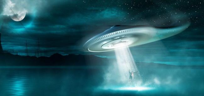 Близкие контакты смертельного вида: случаи гибели во время контакта с НЛО