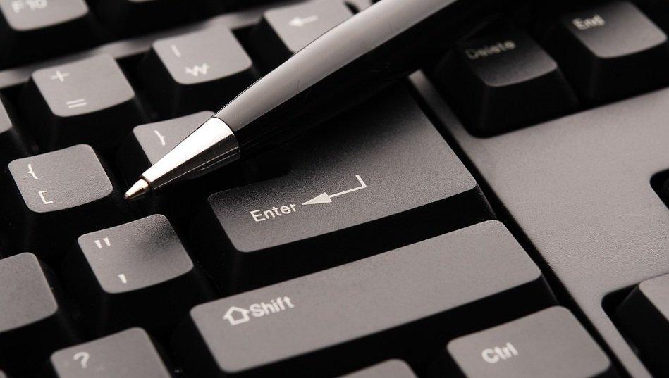 Ноутбук на базе процессора «Эльбрус 1С+»: в России готовы представить новое устройство
