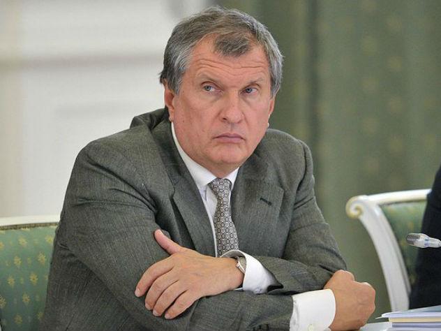 Сечин высказался о тайном романе с Ульяной Сергеенко