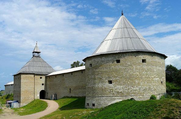Археологи нашли свидетельства бегства шведских захватчиков из России