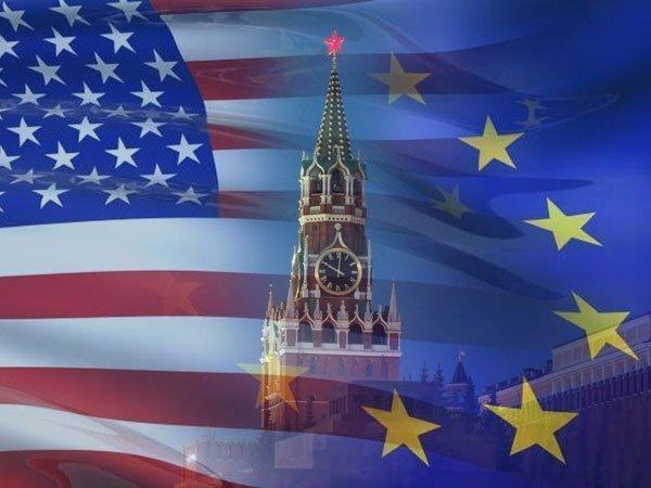 Логика новых американских санкций: шантаж России иГермании