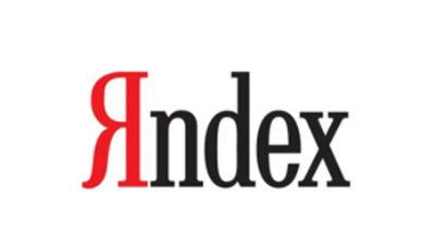 «Яндекс-деньги» обзавелись с…