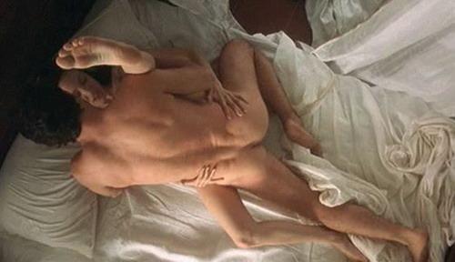 azerbaydzhanskie-seks-film