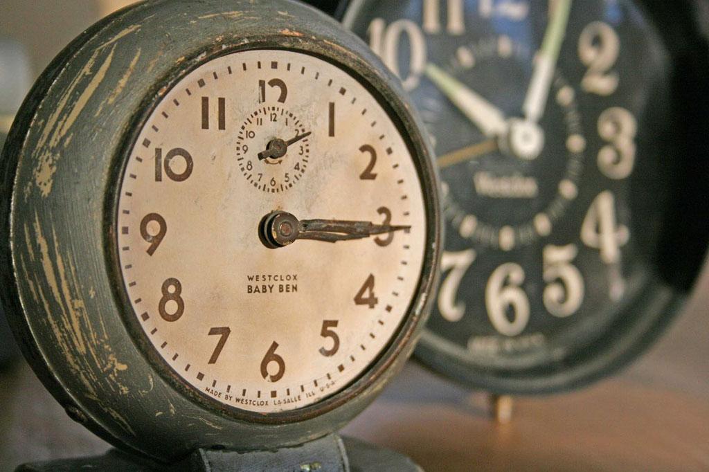 0419 10 самых распространенных суеверий и их истоки