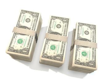 У бизнесмена отобрали 53 тысячи долларов в центре Санкт-Петербурга