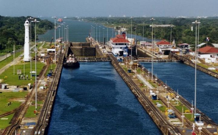 Строительство Никарагуанского канала возобновят Россия и Китай