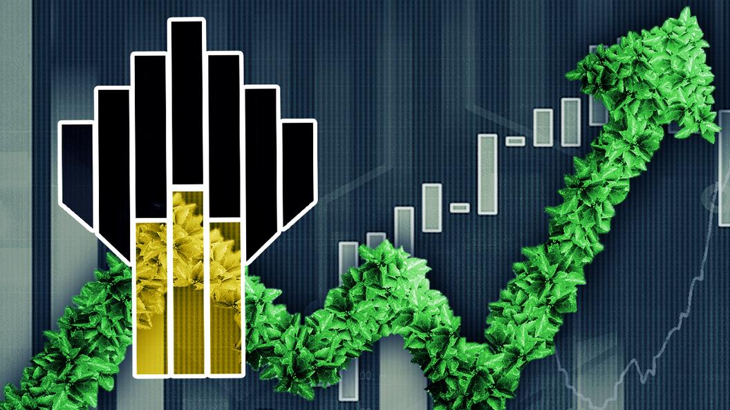 «Роснефть» наращивает инвестиции в инновации на пути к мировому технологическому лидерству