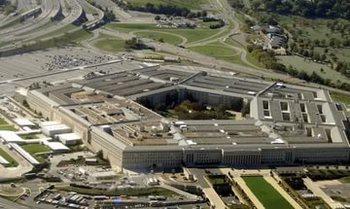 Пентагон вооружает десантников тактическими смартфонами