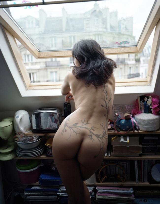 foto-intimnogo-fotografa