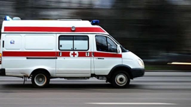 «Ребенок до больницы не доедет, прощайтесь тут…» Золотой врач!