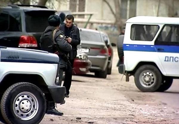 Жительница Дагестана пожаловалась на изнасилования девятью односельчанами