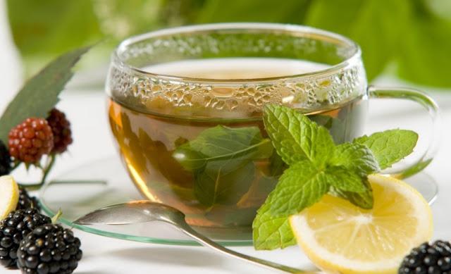 Что лучше добавить в чай, чт…