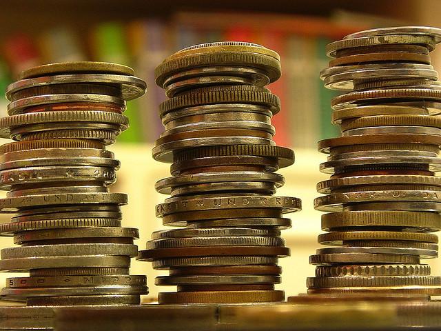 10 главных финансовых правил на каждый день