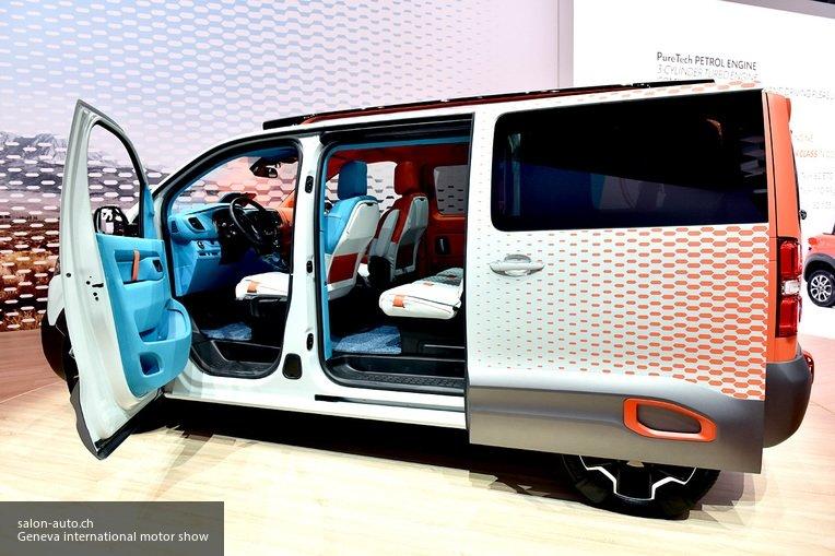 В 2019 году появятся первые автомобили с цифровыми ключами
