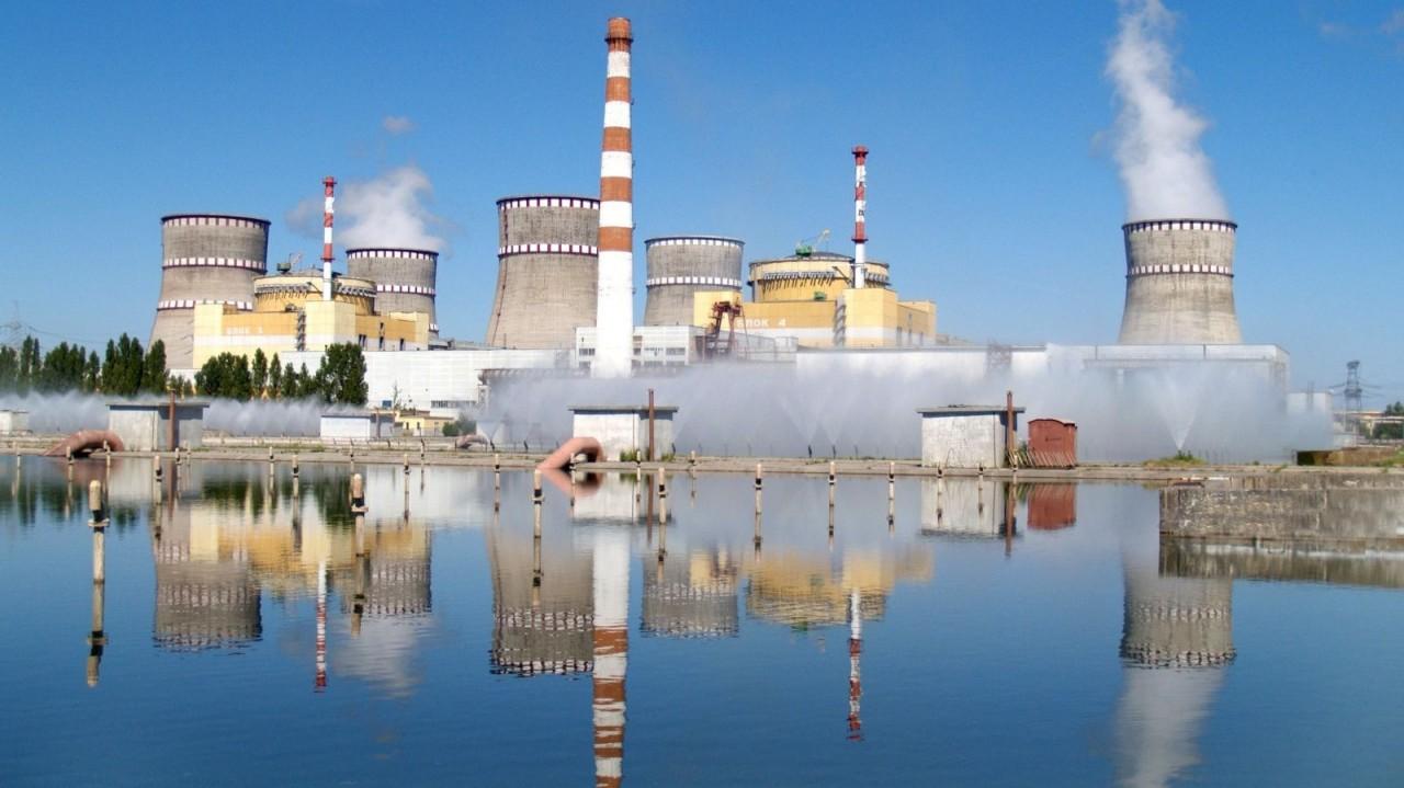 """31 год после аварии на ЧАЭС. """"Наплодим Чернобылей и без всяких катастроф"""""""