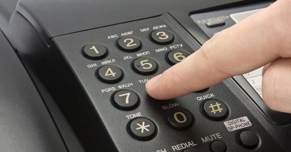 Ты не обязан отвечать на телефонные звонки: современный этикет вызывает недоумение у многих