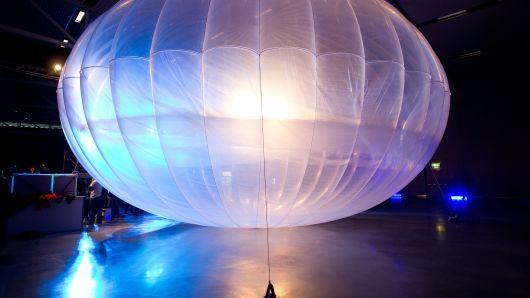 Беспилотные проекты Google обретают самостоятельность
