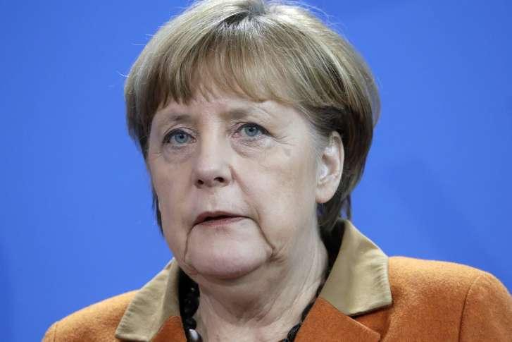 Немцы массово покидают Германию, за год уехало 1.365.000 человек
