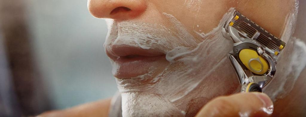 Чем можно заменить пену для бритья: аналоги, советы по использованию