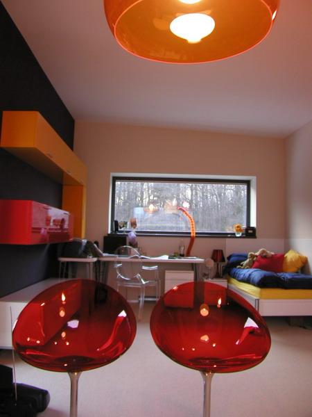 residence-bialystok-tomasz-tubisz-10.jpg